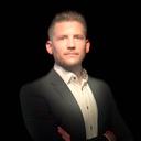 Bernhard Binder - Wiener Neudorf