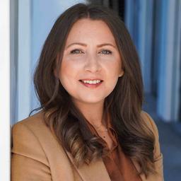 Maha Al-Habbal's profile picture