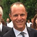 Nicolas Meier - Zug