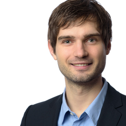 Steffen weinlich projektmanager home24 se xing for Home24 gmbh