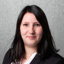 Nina Mellinghaus - seguras Media GmbH & Co. KG - Beverstedt
