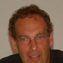 Gerald Koller - Steyr