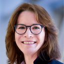 Karin Köhler-Hansner - Niedernhausen