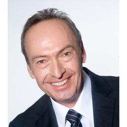 Fred Stronk - Fred Stronk - Strategy Consultants - Erdweg