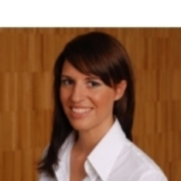 Sylvia Schalli - SPR - München