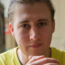 Nicolai Eckerlein - AAP Lehrerfachverlage GmbH - Hamburg