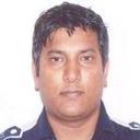 Inder Singh - Dubai