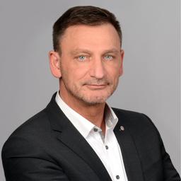 Matthias Vogten