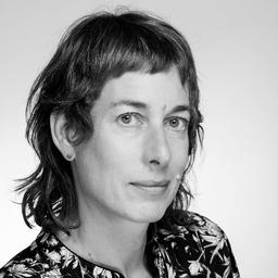 Kristin Lohmann - WortSchatz, Bureau für Übersetzung und Lektorat, Language Services - Munich