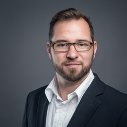Heiko Andreas Müller's profile picture