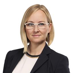 Vivien Angeli - Vivien Angeli - Coaching - Plaidt