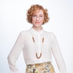 Sophie Königsberger's profile picture