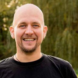 Nikolai Hofmann's profile picture