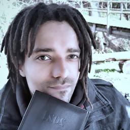 Patrice Conjo's profile picture