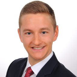 Michael Koch - Bain & Company Switzerland, Inc. - Zürich