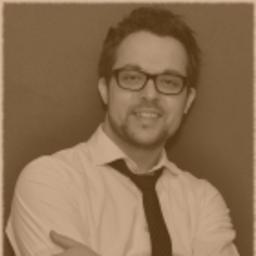 Michael Schmidt - Fachakademie für Wirtschaft der Stadt Nürnberg - Nürnberg