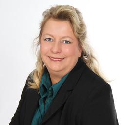 Marion Christine Fraede