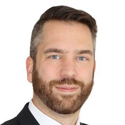 Robert van helden senior marketing expert plansee se for Grafikdesigner ausbildung frankfurt