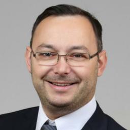 Eugen Alecsandri's profile picture