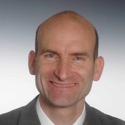 Christoph Böschen's profile picture