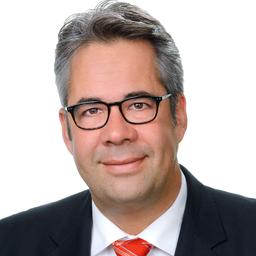 Thomas Auerbach's profile picture