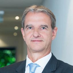 Markus Roth - Markus Roth Consulting & Coaching - Düsseldorf