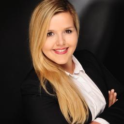 Laura Rohde's profile picture
