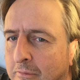 Werner Scheiblich's profile picture