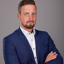 Emanuel Patrick Korherr - Postbank Finanzberatung AG - Traunstein
