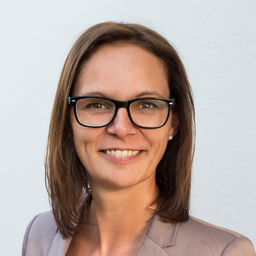 Dr Carmen Butorac - surgebright GmbH - Linz
