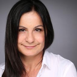 Joanna P. Stahl's profile picture