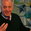Gerhard Schäfer - Gaggenau