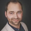 Markus Wegner