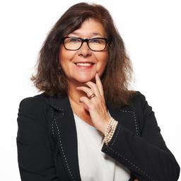 Margret Degener - Business Coach - Planegg