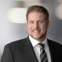 Dr Christian Kopp - IQVIA CSMS GmbH - Mannheim