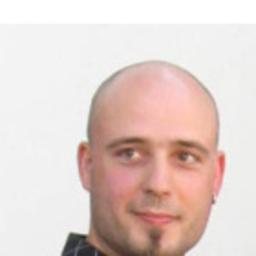 Simon Vögtlin
