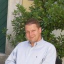 Bernhard Seidl - Launsdorf