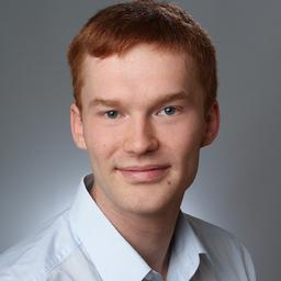 Kai Kuhlmann's profile picture