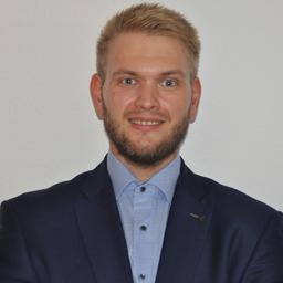Christian Kulartz - Christian Kulartz IT-Service - Tönisvorst