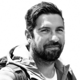Dominik Markota - Sunday Digital GmbH - München