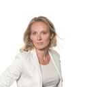 Tanja Köhler - Eschborn