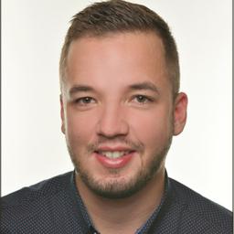 Peter Göbel's profile picture