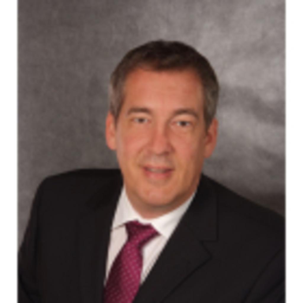 Martin Schindler