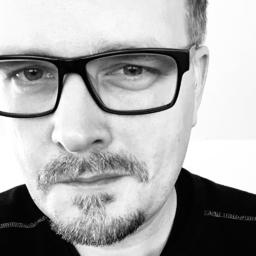 Sascha Kühne's profile picture