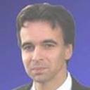 Michael Bräutigam - Oberding