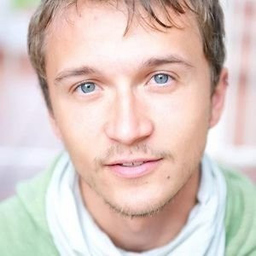 Eugen Derzapf