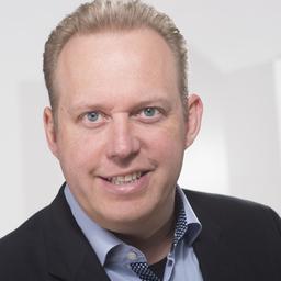 Sven Gauch's profile picture