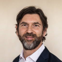 Sven Schlösinger - macmon secure gmbh - Berlin