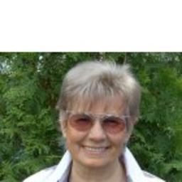 Doris Gaul
