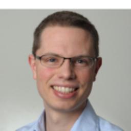 Dr. Andreas Götz